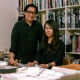 USF Presents: Architecture Lecture: Lyndon Neri and Rossana Hu