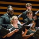 USF Choirs: Black Composers Concert