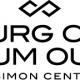 Leesburg Corner Premium Outlets to host a Lunar New Year extravaganza Saturday, January 28