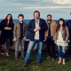 Casting Crowns - The Very Next Thing Tour