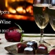 Chocolate & Wine