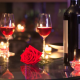 Valentine's Day Jazz & Pairing Dinner ft. Rebecca Sayre at City Winery Nashville