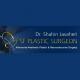 San Francisco Plastic Surgeon
