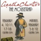 The Mousetrap | Valrico Village Players