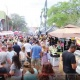 Cuban Sandwich Festival: Biggest Cuban Sandwich in the World