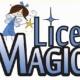 Lice Magic LLC