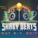 Shaky Beats Festival 2017