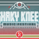 Shaky Knees Music Festival 2017