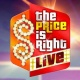 The Price is Right Live at The Fox Theatre