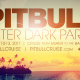 Pitbull After Dark Party Cruise