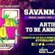 HyperglowU Savannah, GA!