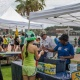 Craft Brew Races Savannah 2017