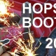 Hops & Boots NYE Party 2019 at Texas Ale Project