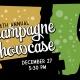 Champagne Showcase Part II