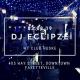DJ Eclipze