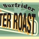 Surfrider Oyster Roast & Bloody Mary Contest