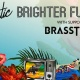 Big Gigantic at Music Farm Charleston w/ Brasstracks