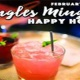 Singles Mingle at Hadley's in Columbus
