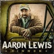 Aaron Lewis The Sinner Tour