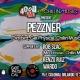 Pezzner | Vinyl Arts Bar