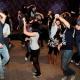 6pm Free Newbie Country and Ballroom Dance Sampler Class