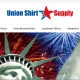 Union Shirt Supply Company