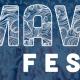 Primavera Music and Arts Festival