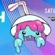 Slushii Presents The Slush It Up Tour – AMP!D Saturdays – Tampa