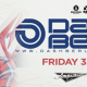 Dash Berlin – #Pound Fridays – Tampa, FL