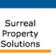 Surreal Property Solutions LLC