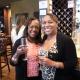 Valentine's Winery & Jazz Escape Tour