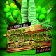 St. Patrick's Tube Socks & Shamrocks Party