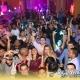 Club Prana Sunday USF/UT Spring Break