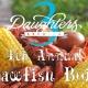 3 Daughters 4th Annual Crawfish Boil