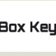 Boxkey Group Inc.