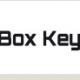 Boxkey Group Inc.