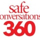 Safe Conversations Free Event