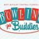 Bowling For Buddies | Colonial Lanes Orlando