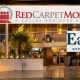 Red Carpet Monday Orlando | Earl's Kitchen And Bar