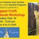 Puppet Craft Workshop & Storytime