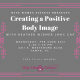 Creating a Positive Body Image