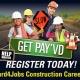 Central Florida Construction Careers Fair
