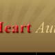 Lion Heart Inc.