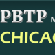 PBTP Moving Company Chicago