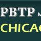 PBTP Moving Company Chicago