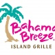 BAHAMA BREEZE SERVES UP $2.22 CLASSIC MARGARITAS TO CELEBRATE NATIONAL MARGARITA DAY in Orlando, FL (International Drive