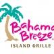 BAHAMA BREEZE SERVES UP $2.22 CLASSIC MARGARITAS TO CELEBRATE NATIONAL MARGARITA DAY in Orlando, FL (Alafaya Trail Locat