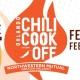 8th Annual Northwestern Mutual Orlando Chili Cook-Off