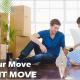 PBTP Moving Company Sacramento