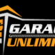 Garages Unlimited